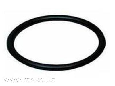 Фитинги каучуковые кольца